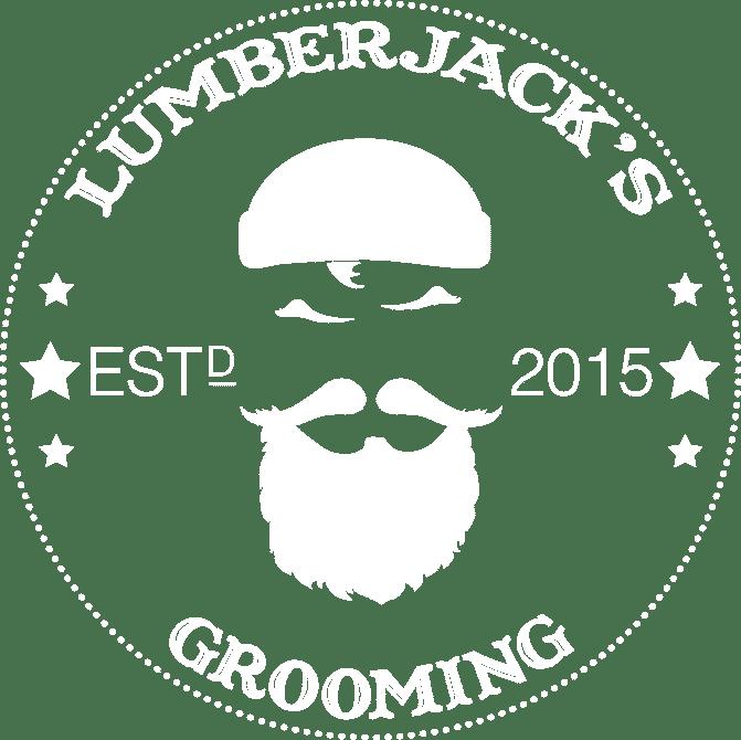 Lumberjack's Grooming